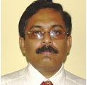 Shri C K Mondol Takes Over As Director Commercial NTPC
