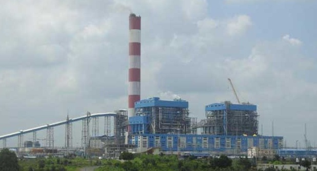 NTPC commissions first Ultra Super Critical plant