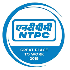 NTPC achieves 100 percent PLF at three of its power plants