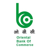 Last foundation day for Oriental Bank Of Commerce
