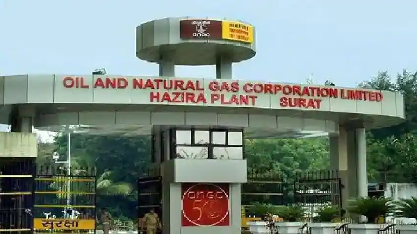 Oil and Natural Gas Corporation Ltd(ONGC),Profile, Latest News, Press  Release, MOU, CSR