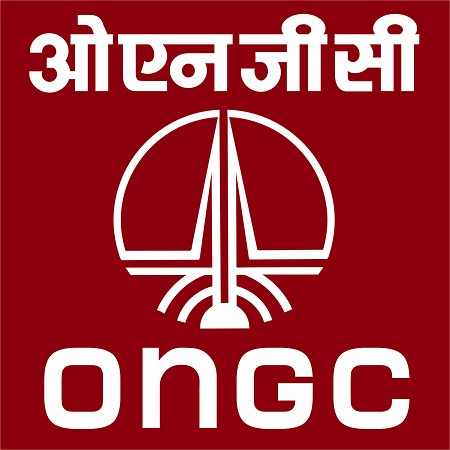 ONGC reports 24 percent YoY drop in standalone profit