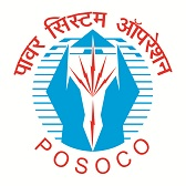 Nari Shakti video for women empowerment at POSOCO