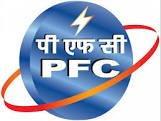 PFC to provide PPE Kits and ambulances to Government of Uttarakhand