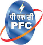 PFC ends FY 2019-20 on strong note with loan sanctions of more than Rs 1 Lakh Cr