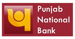 Punjab National Bank entered MoU with Army