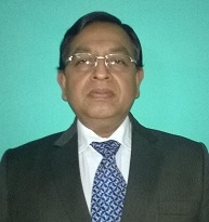 Shri S. S. Barpanda takes  over as Director POSOCO