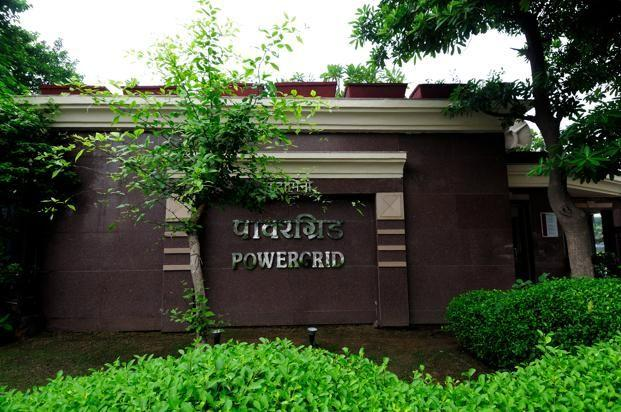 POWERGRID takes various initiatives to fight COVID-19