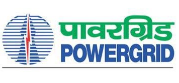 POWERGRID Q3 net profit rises 15 pct to 2673 crore