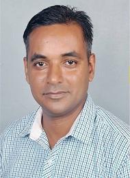 Big Day For PRSI Uttarakhand Chapter