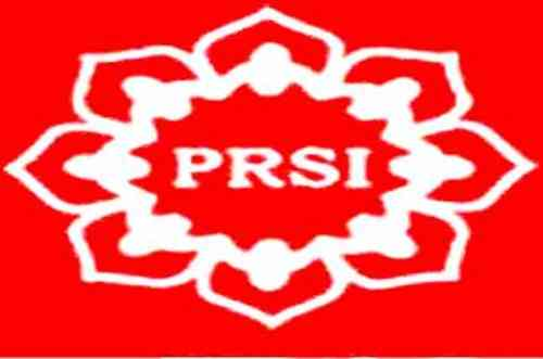 PRSI Delhi Chapter organise National PR day on April