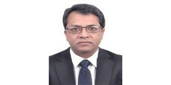 Mr Rahul Mithal selected for RITES's CMD post