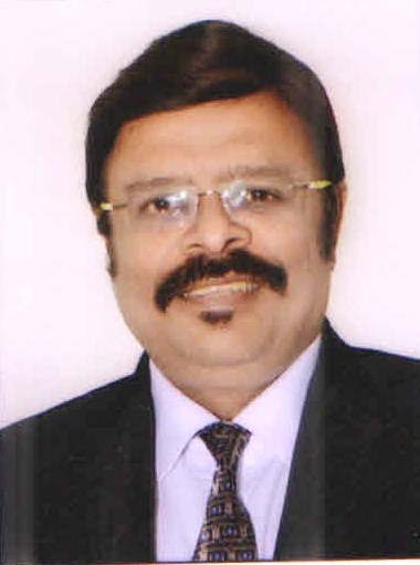 Shri Rana S. Chakravarty has been awarded Ph.D Degree by Vice-Chancellor Jharkhand Rai University