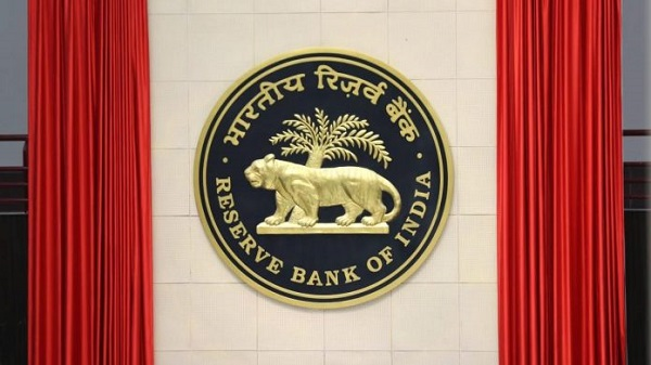 RBI releases list for 'on tap' Licensing of Universal Banks and Small Finance Banks in Private Sector