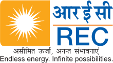REC Declares Its Financial Results for 1st Quarter of FY 2019-20