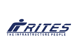 RITES signs agreement for acquiring 24 pct stake in IRSDC