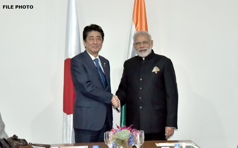 Cabinet Approves MoU between India and Japan on Development of Advanced Model Single Window
