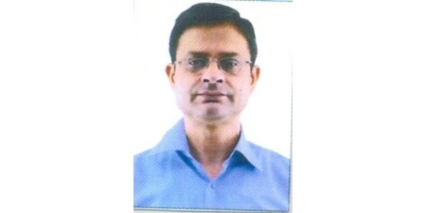Shri Sanjay Malhotra takes charge as CMD of  REC Limited