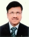 Tenure Extension for Shri V R Gupta as Director of Fin. CWC