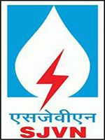 The Cabinet Committee on Economic Affairs has Approved 1320 MW Buxar Thermal Power Project