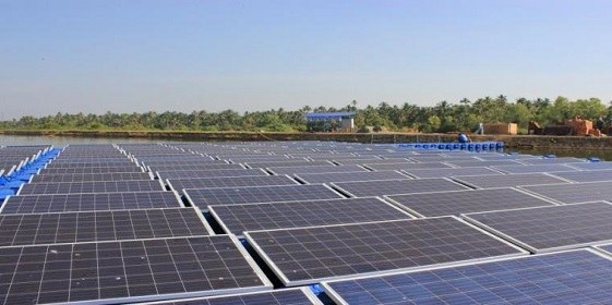 Tata Power Solar receives EPC orders worth INR 538 Crores from EESL
