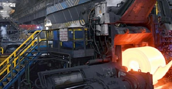 Union Cabinet approves Production-linked Incentive Scheme for Specialty Steel