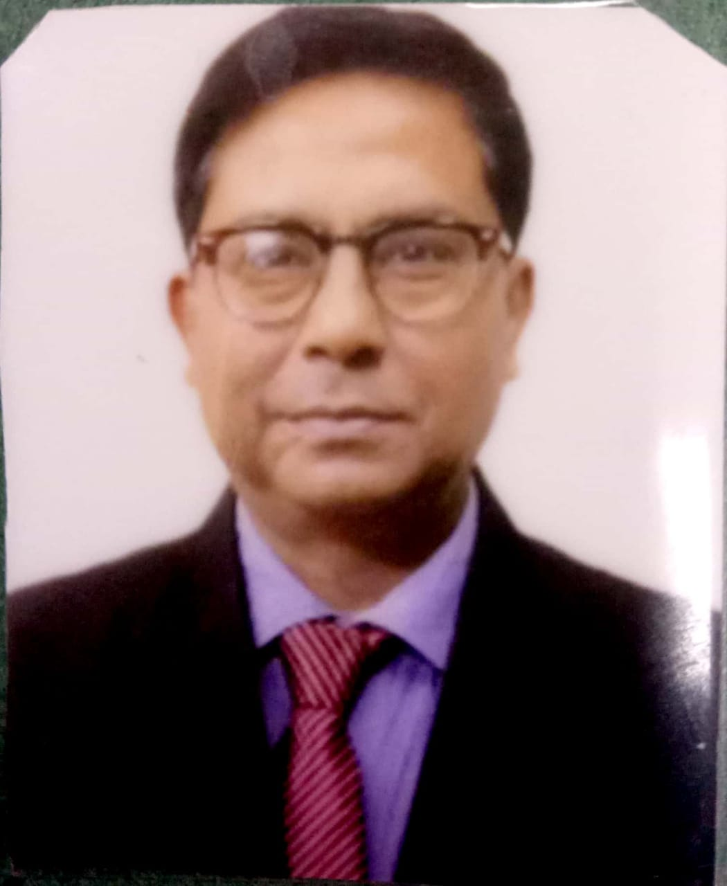 PESB Picks Shri Saumen Das Gupta for the post of Director Finance The Jute Corporation of India Ltd
