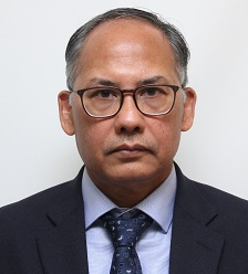 Shri Sumit Deb Appointed CMD NMDC