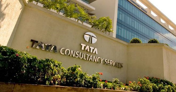TCS Announces New Partnership with the Dutch Open Golf Tournament