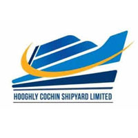 Hooghly Cochin Shipyard Limited