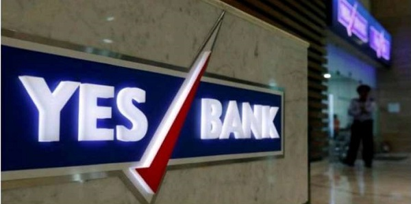 Reliance Infra sells Reliance Centre, Santacruz to Yes Bank for settlement of debt