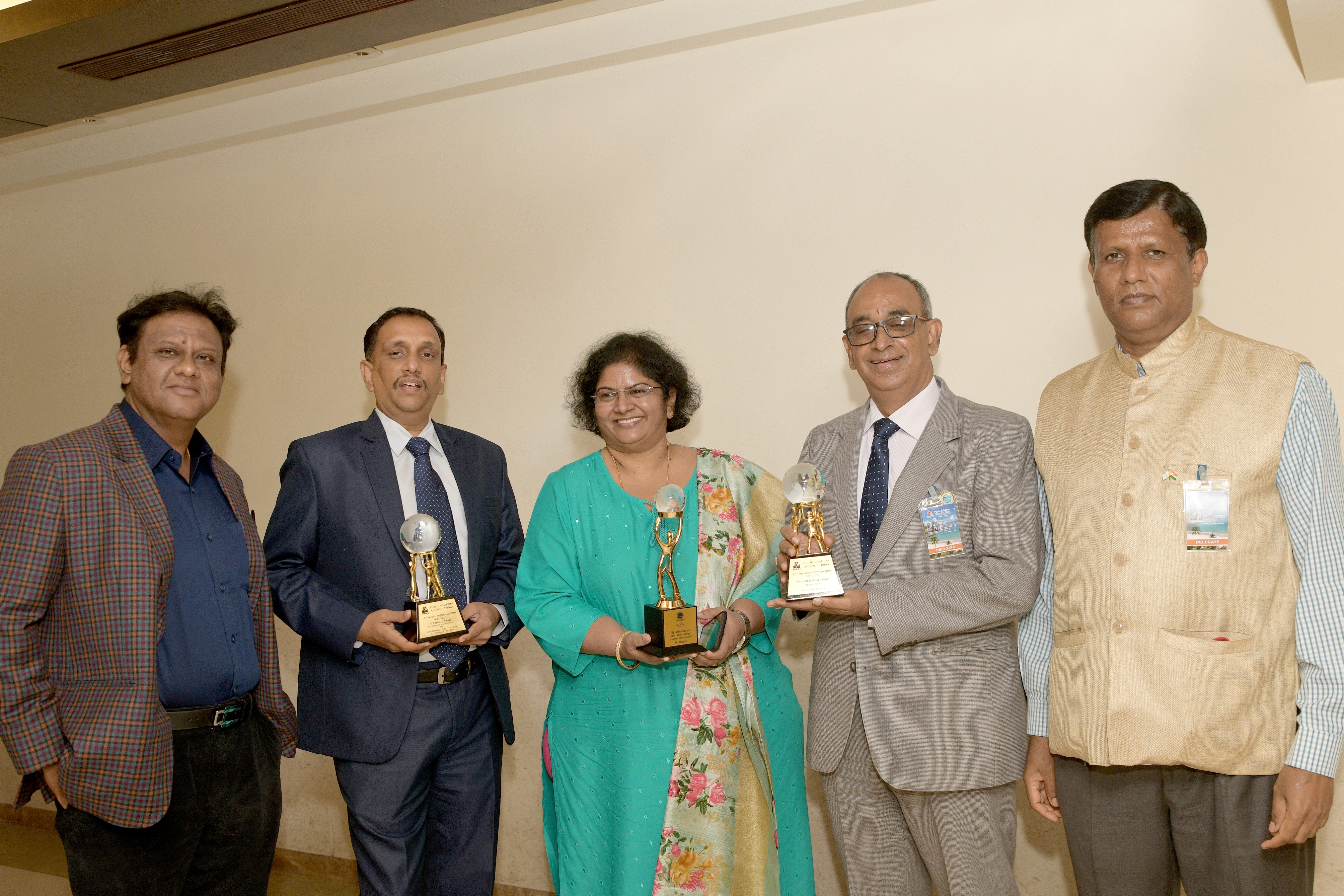 BEL_TEAM_WITH_PUBLIC_RELATIONS_COUNCIL_OF_INDIA_AWARDS.JPG