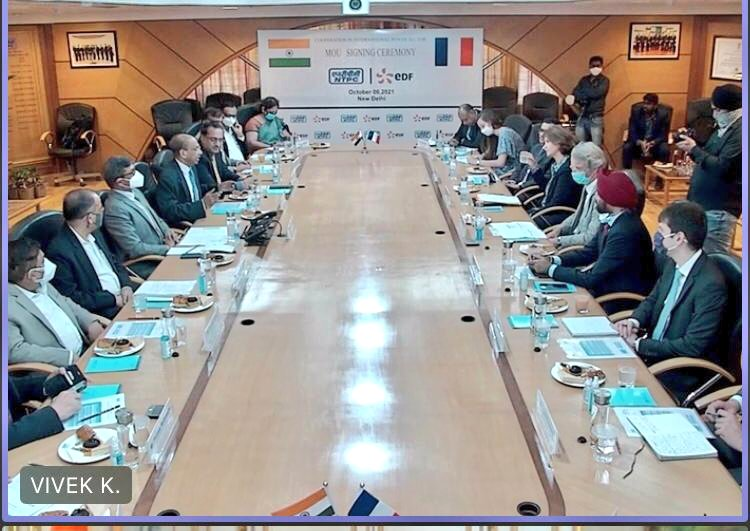 Pic_2_NTPC_in_pact_with_Électricité_de_France_S_A__for_cooperation_in_International_Power_sector.jpeg